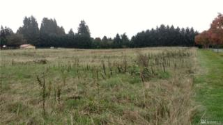 0 NW Seward Rd, Vancouver, WA 98685 (#1042016) :: Ben Kinney Real Estate Team