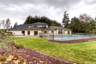 4305 227th Av Ct E, Buckley, WA 98321 (#1042076) :: Ben Kinney Real Estate Team