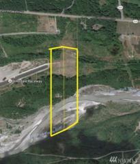 7255-XXX Spirit Lake Hwy, Toutle, WA 98649 (#1042369) :: Ben Kinney Real Estate Team