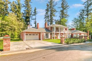 408 27th Ave SE, Olympia, WA 98501 (#1042402) :: Ben Kinney Real Estate Team