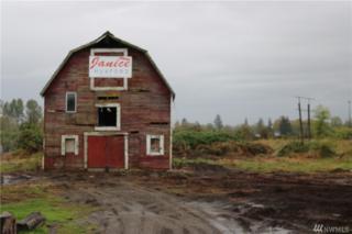 1907 51st Ave SE, Everett, WA 98205 (#1042425) :: Ben Kinney Real Estate Team