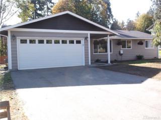 443 NE Conifer Dr, Bremerton, WA 98311 (#1042576) :: Ben Kinney Real Estate Team