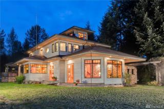 8313 353rd Ave NE, Carnation, WA 98014 (#1043093) :: Ben Kinney Real Estate Team