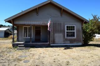 207 N Market St, Bucoda, WA 98530 (#1043533) :: Ben Kinney Real Estate Team