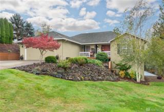 1424 Travis Ct, Kelso, WA 98626 (#1043784) :: Ben Kinney Real Estate Team