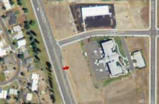5165 Patton Blvd, Moses Lake, WA 98837 (#1043954) :: Ben Kinney Real Estate Team