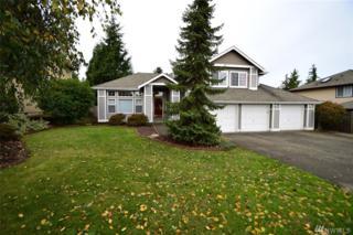 2904 18th St SE, Puyallup, WA 98374 (#1044141) :: Ben Kinney Real Estate Team