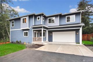 4523 42nd St NE, Tacoma, WA 98422 (#1044724) :: Ben Kinney Real Estate Team
