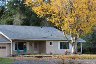 7301 Meridian Rd SE, Olympia, WA 98513 (#1045123) :: Ben Kinney Real Estate Team