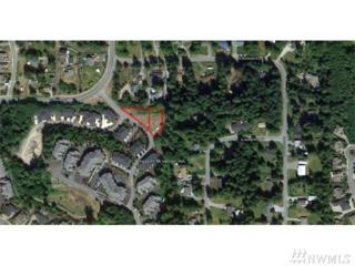 1300 Digby Place, Mount Vernon, WA 98274 (#1045167) :: Ben Kinney Real Estate Team