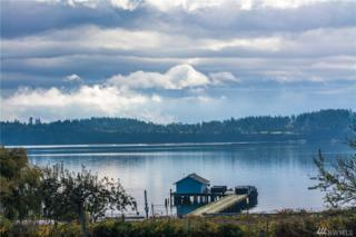 2015 Armstrong Rd, Coupeville, WA 98239 (#1045573) :: Ben Kinney Real Estate Team