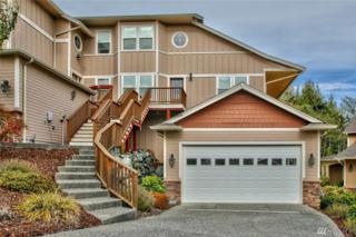 1600 Alpine Crest Lp D, Mount Vernon, WA 98274 (#1045760) :: Ben Kinney Real Estate Team