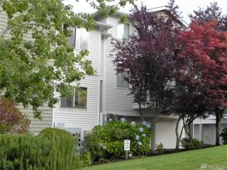 4133 156th St SW #9, Lynnwood, WA 98087 (#1046086) :: Ben Kinney Real Estate Team
