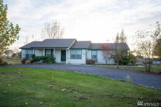 2308 Westshore Dr NE, Moses Lake, WA 98837 (#1046293) :: Ben Kinney Real Estate Team