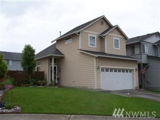6821 132nd St Ct E, Puyallup, WA 98373 (#1046318) :: Ben Kinney Real Estate Team