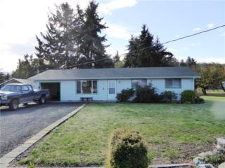 73 Marsden Rd, Port Angeles, WA 98362 (#1046519) :: Ben Kinney Real Estate Team
