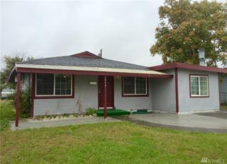 518 N Washington St, Moses Lake, WA 98837 (#1046731) :: Ben Kinney Real Estate Team