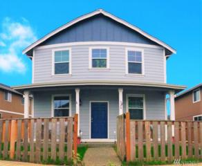 4529 Abalone St, Bremerton, WA 98312 (#1047139) :: Ben Kinney Real Estate Team