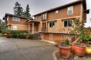 19908 Marine View Drive SW, Normandy Park, WA 98166 (#1047189) :: Homes on the Sound