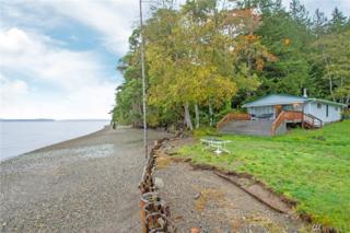 820 N Herron Rd, Lakebay, WA 98349 (#1047192) :: Ben Kinney Real Estate Team