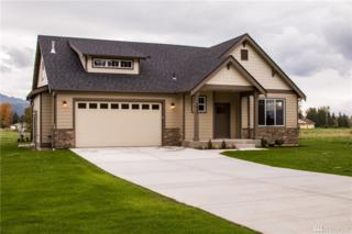 3635 Siper Lane, Everson, WA 98247 (#1047210) :: Ben Kinney Real Estate Team