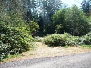 757 Arrowhead Rd, Camano Island, WA 98282 (#1047256) :: Ben Kinney Real Estate Team
