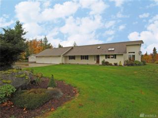 153 Schultz Dr, Port Angeles, WA 98362 (#1047323) :: Ben Kinney Real Estate Team