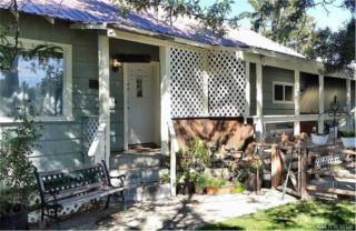 2111 Tjossem Rd, Ellensburg, WA 98926 (#1047510) :: Ben Kinney Real Estate Team