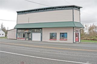 1619 172nd St NE, Marysville, WA 98223 (#1047975) :: Ben Kinney Real Estate Team