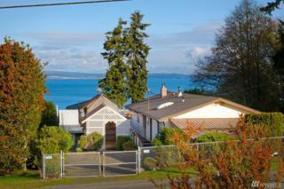 5330 NE Admiralty Wy, Hansville, WA 98340 (#1047995) :: Ben Kinney Real Estate Team