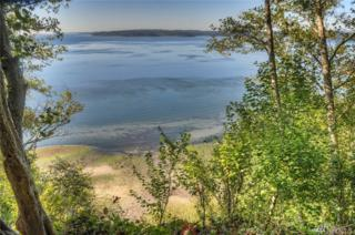 4 NE Lot 4 Shore Dr, Indianola, WA 98342 (#1048045) :: Better Homes and Gardens Real Estate McKenzie Group