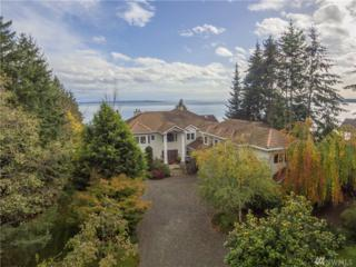 Port Hadlock, WA 98339 :: Ben Kinney Real Estate Team