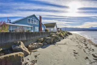 760 Beckett Point Rd, Port Townsend, WA 98368 (#1048405) :: Ben Kinney Real Estate Team