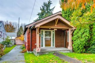6661 Ellis Ave S, Seattle, WA 98108 (#1048978) :: Ben Kinney Real Estate Team