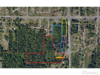 2404 S Lake Stevens Rd, Lake Stevens, WA 98258 (#1049244) :: Ben Kinney Real Estate Team
