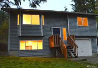 2240 E Crestview Dr, Shelton, WA 98584 (#1049300) :: Ben Kinney Real Estate Team