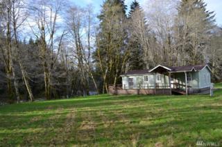 203078 Hwy 101, Beaver, WA 98305 (#1049420) :: Ben Kinney Real Estate Team