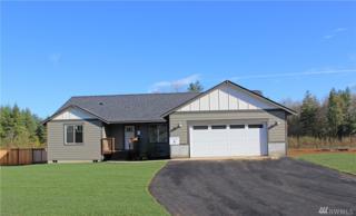 23 Ridgetop Lane, Elma, WA 98541 (#1049459) :: Ben Kinney Real Estate Team