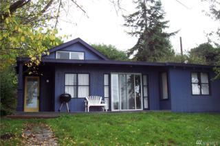 6031 Mission Ave, Marysville, WA 98271 (#1049541) :: Ben Kinney Real Estate Team