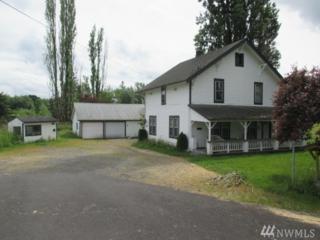 2609 W Main St, Battle Ground, WA 98604 (#1049761) :: Ben Kinney Real Estate Team