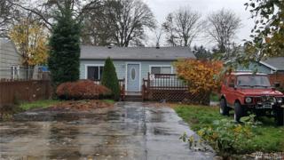 15215 Fern St SW, Lakewood, WA 98498 (#1049829) :: Ben Kinney Real Estate Team