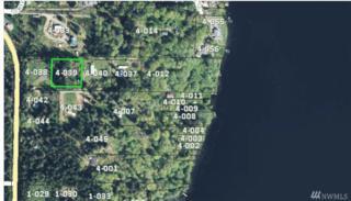 7741 Phillips Rd SE, Port Orchard, WA 98367 (#1049884) :: Ben Kinney Real Estate Team