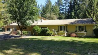 16322 Avondale Rd NE, Woodinville, WA 98077 (#1050181) :: Ben Kinney Real Estate Team