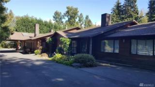8720 208th Ave NE, Redmond, WA 98053 (#1050182) :: Ben Kinney Real Estate Team