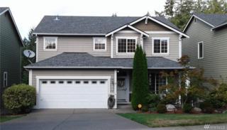 8608 28th Wy SE, Olympia, WA 98513 (#1050318) :: Ben Kinney Real Estate Team
