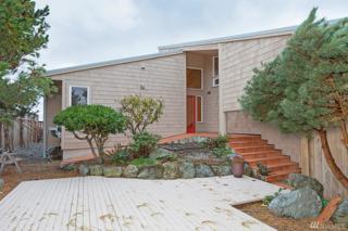 279 Keystone Ave, Coupeville, WA 98239 (#1050428) :: Ben Kinney Real Estate Team