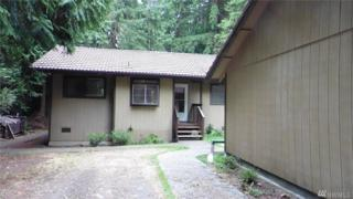 10951-10953 Brownsville Hwy, Poulsbo, WA 98370 (#1050526) :: Ben Kinney Real Estate Team