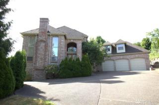 24525 133rd Ave SE, Kent, WA 98042 (#1050608) :: Ben Kinney Real Estate Team