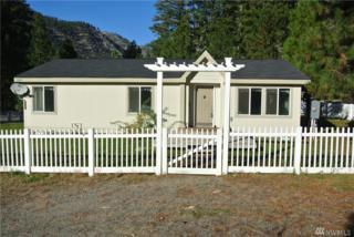 13630 Entiat River Rd, Entiat, WA 98822 (#1051076) :: Ben Kinney Real Estate Team