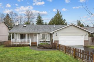 7310 E Collins Rd, Port Orchard, WA 98366 (#1051079) :: Ben Kinney Real Estate Team
